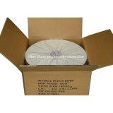 Nuevo papel de filtro disponible superior de bolso de té del sellado caliente de los materiales de las bolsitas de té