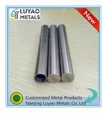 De Mecanizado CNC de acero/acero inoxidable de mecanizado CNC para personalizar la parte