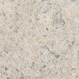 Losas populares de la piedra del cuarzo de las venas del mármol de la alta calidad de China 3220*1620m m