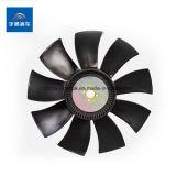 Un ventilatore di vendita del radiatore originale caldo di Yutong di 1308-00241