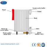 -20c unités modulaires de PDP sécheur d'air chauffé dessiccant (2 % de purger l'air, 16,5 m3/min)