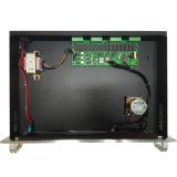 Se-5010 de openbare Digitale Monitor van de Versterker van het Adres
