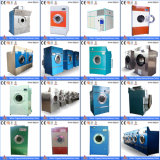 円錐形ヤーンの産業乾燥機械(SWA801-15/SWA801-150)
