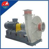 Qualitäts-industrieller zentrifugaler Hochdruckventilator