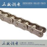 A corrente da movimentação Chain da transmissão do aço inoxidável,
