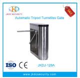 セリウムISOのフルオートマチックのアクセス制御防犯ゲート