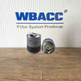 Фильтр топлива фильтров тепловозного топлива Tanosen встроенный для фильтра топлива A6460920701 Benz (TNS-M010)