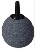 Nuevas piedras calientes del aire de la charca del diseño en diversas dimensiones de una variable (Hl-As044)