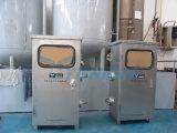 In linea sul purificatore di olio del commutatore di colpetto del caricamento per l'interruttore del trasformatore