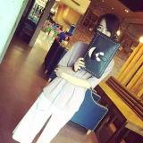 Al8867. Borse del sacchetto di spalla del sacchetto del progettista del sacchetto delle donne della borsa di modo della borsa delle signore di sacchetto dell'unità di elaborazione