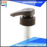 De Pomp van de Room van de Spuitbus van de Pomp van de shampoo met 18mm, 20mm, 24mm