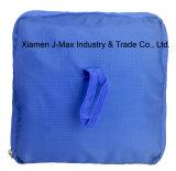 Saco do curso, saco do curso, saco de Duffel, Travelbag Alton, bagagem, saco Foldable