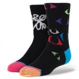 Носки обжатия OEM/ODM высокие градуированные