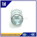 Qualitätschinesischer Produkt-Metallzubehör-Niet
