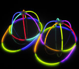 Fulgor elegante do tampão do fulgor no escuro (MZK5200)