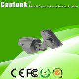 Домашняя CCTV 4MP 5 MP IP67 видеонаблюдения Ahd/CVI/Tvi/CVBS безопасности IP-камера (CZ60)