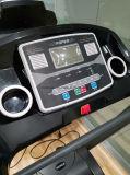 Heißer motorisierte Tretmühle des Verkaufs-Tp-T16 neuer Entwurf
