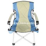 Стул пляжа, сь стул, стул складчатости, стул пляжа