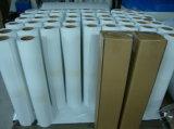 Papéis de transferência de sublimação de alta velocidade Fastimage Fys88GSM de qualidade premium para impressoras a jato de tinta Mimaki Jv300 / Jv150