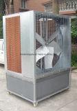 移動式産業1380換気扇