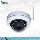 5MP Sony Imx 178 Fühler WiFi H. 265 CCTV-IP-Kamera