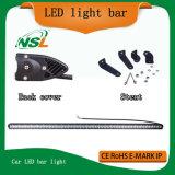 CREE conduisant tous terrains de barre d'éclairage LED du CREE 250W bon marché