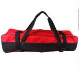 Super Pdr большого размера Paintless Дент инструмента для снятия подушки безопасности
