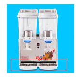 De de koele Machine van de Drank/Automaat van het Sap voor Verkoop