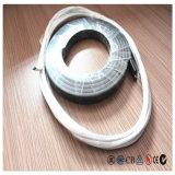 Blindado con alambre de acero aislante XLPE Cable eléctrico (1.8/3~26/35kv)