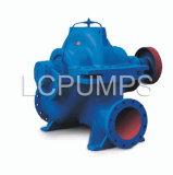 非Shaft SleeveおよびSingle Stage Double Suction Pump (SLO)
