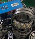 クロム鋼ベアリング鋼鉄NTN、NSK、SKF、Kg 22317kmb/W33、239/500、239/710、23188の23180K球形の軸受