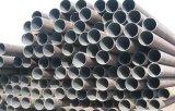 Tubo de acero de los tubos del final frío del acero inconsútil