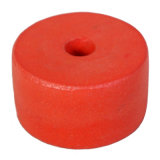 PVC высокого качества и ЕВА Fishing Float