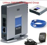 Adapter PAP2T VoIP