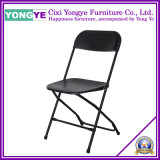 현대 Outdoor Chair /Outdoor Banquet Chairs 또는 Outdoor Stainless Steel Chair
