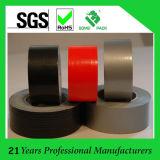 La cinta adhesiva del pato con las muestras libres impermeabiliza el paquete común de Bomei