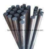 Tubo de fibra de carbono de alta resistência 3k Fabricante profissional