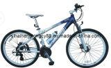 Велосипед MTB-087 горы рамки стали или сплава