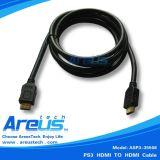 HDMI-naar-HDMI-kabel voor PS3 (ASP3-35508)