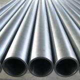 Tube sans joint d'acier inoxydable de TP317/TP317L
