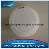 Vorm Van uitstekende kwaliteit E452L01 van de Filter van de Lucht van de Vorm van Xtsky de Plastic Pu