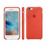 Accesorios originales para el caso del iPhone con el diseño completo de la cubierta
