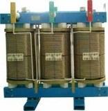 Droge transformatoren (SG(B)10)