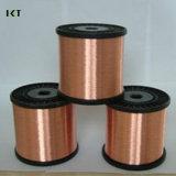 Kupferner plattierter Stahldraht des Kabel-CCS für Leitungskabel-Draht Kxt-CCS04