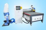 Softpacking Machine (0009)
