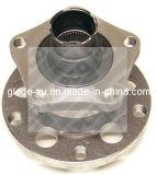 El cubo de rueda (8E0 501 611J)
