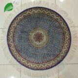 Alfombra de Seda europea artesanal persa alfombra Alfombra de Seda La seda