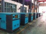 80kw/100kVA de Diesel van de Fabriek van China Reeks van de Generator