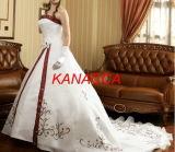 Vestito da cerimonia nuziale (KW5031)