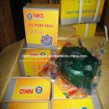 Bomba de petróleo das peças de motor Diesel na venda quente